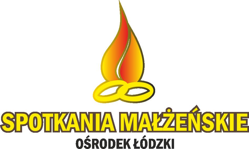 Stowarzyszenie Przyjaciół Spotkań Małżeńskich Oddział w Łodzi